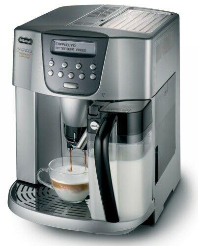 Kavos ruošimo prietaisai